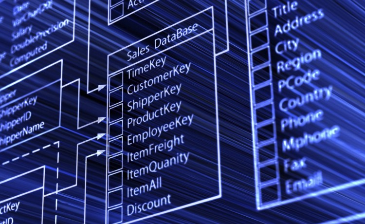 Annuncio della partnership BB Tech Group – Risk Solver