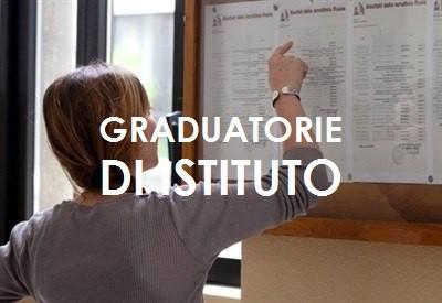Scuola, graduatorie docenti: no del Garante alla pubblicazione di dati sulla salute o non necessari