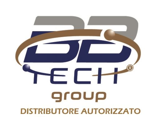 BBTech Group