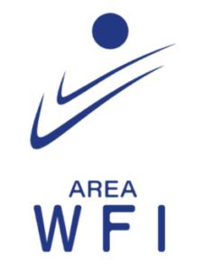 AREAWFI Logo